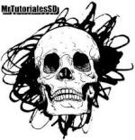 MrTutorialesSD