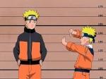 Naruto Rasenga