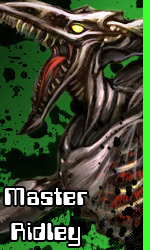Master Ridley