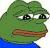 sadfrog