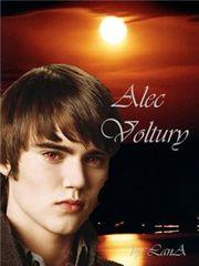 Alec Volturi