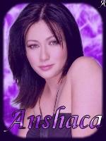 Anshaca