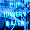 Onehungrywater