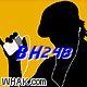 blackhawk248