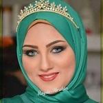 الترحيب بالأعضاء وطلبات الاشراف - Welcoming new members 1255-61