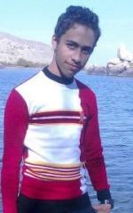 حسين ابوحجرالحجيراتى