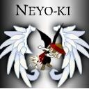 Neyo-ki