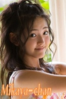 mikaya-chan