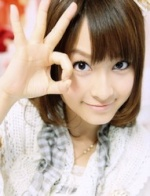 Sachi~~>Linlin