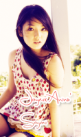 Sayumi-chan