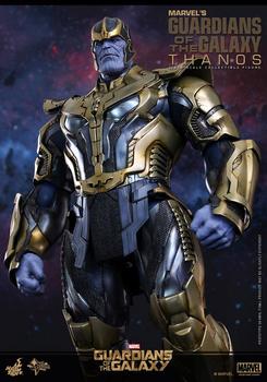 Thanos*