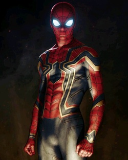 Peter*