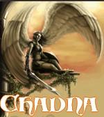 Chadna