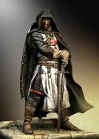 Lord Lancelot