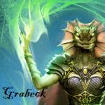 Grabeck