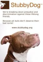 StubbyDog