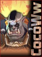 Cocoww