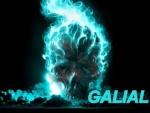 Galial