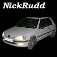 NickRudd