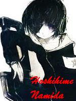 Hoshihime Namida