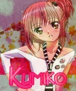 Kumiko