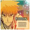 Kyoujin