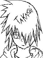 Rokura