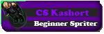 |CCS|Kashort