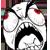 Rage Guy