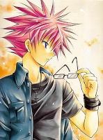 Zensuke