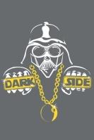 Darkzeid