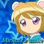 Mirlo234