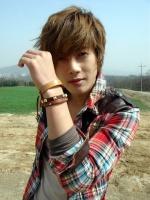 Kimy Hyun joong