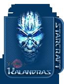 Kalandras