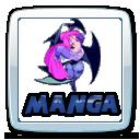 manga2002