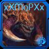 xXMoPXx