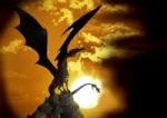 dragonsen