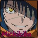 Michikiba