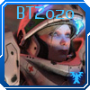 BT_Zozo