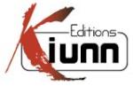 KIunn #184