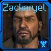Zackaryel