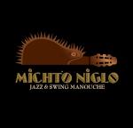 FU-Niglo