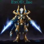 ExOD_InC