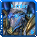 Juroks