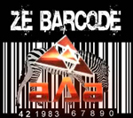 Zebracode