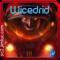 Wicedrid