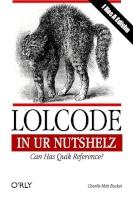 localolhst