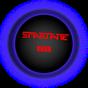spartane69