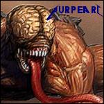 Purpearl