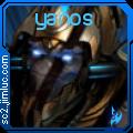 Yanos
